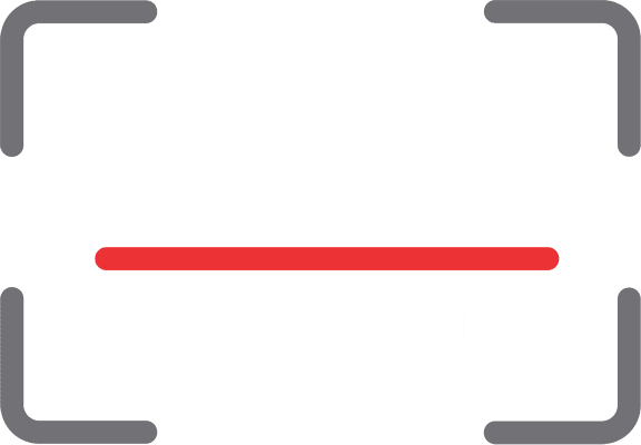 Canon Scanning Services
