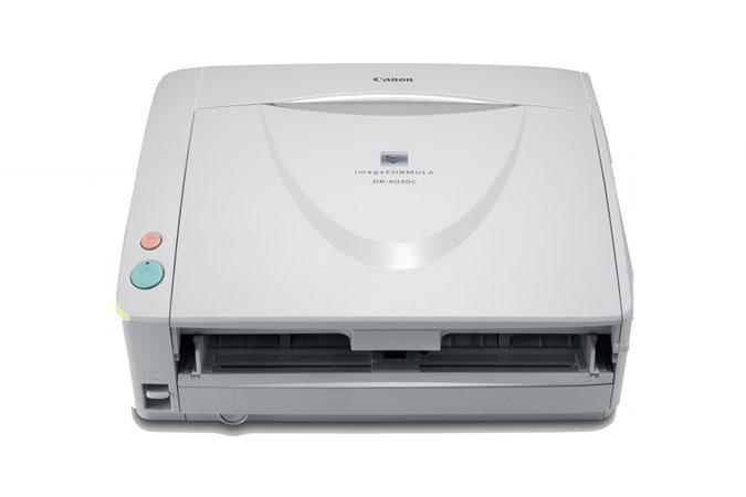Canon DR-6030C