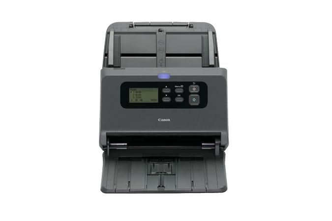 imageFormula DR-M260